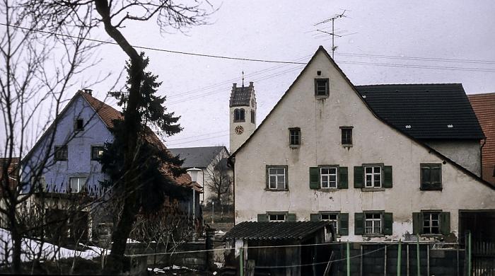 Donaueschingen 1982