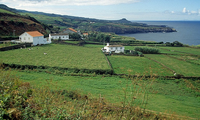 Terceira Nordküste