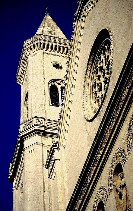 Ludwigskirche München