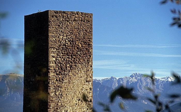 Eppan Kreideturm
