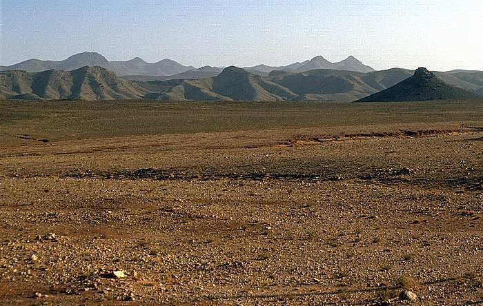 Sahara (MA)