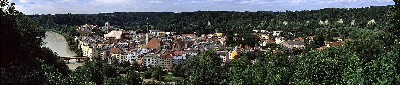 Panorama juergen-reichmann.de