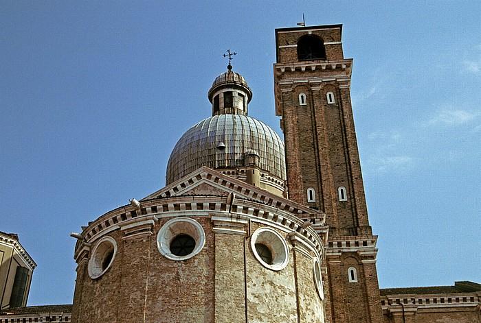 Padua Dom