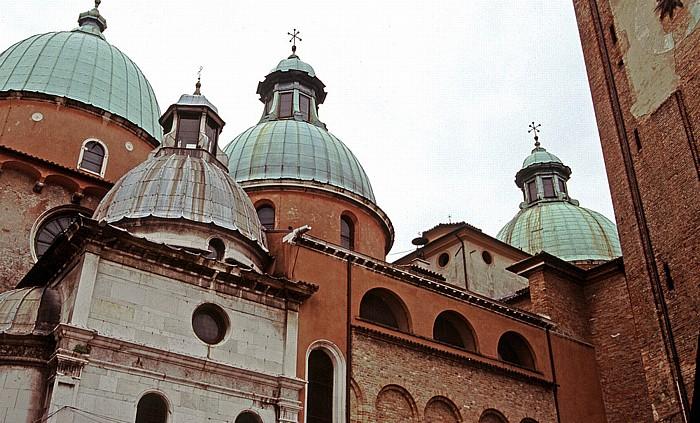 Treviso Dom