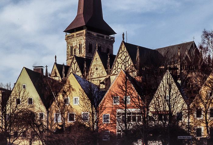 Osnabrück Marienkirche