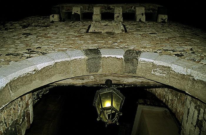 Taormina Porta Catania