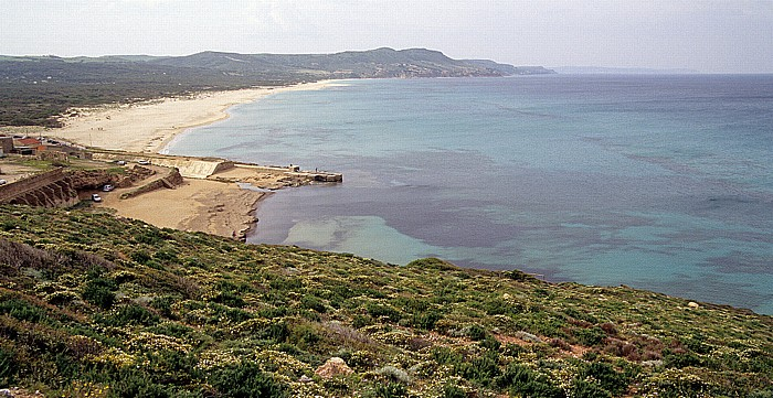 Golfo di Gonnesa