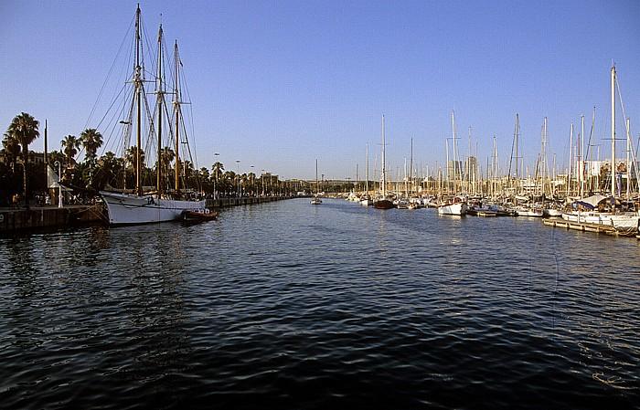 Reial Club Marítim de Barcelona