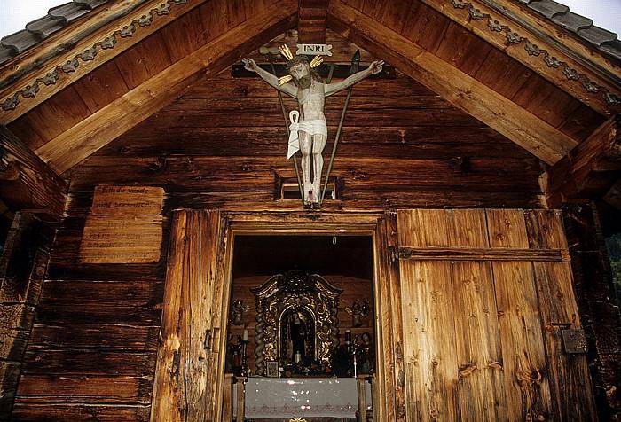 Eng Kapelle