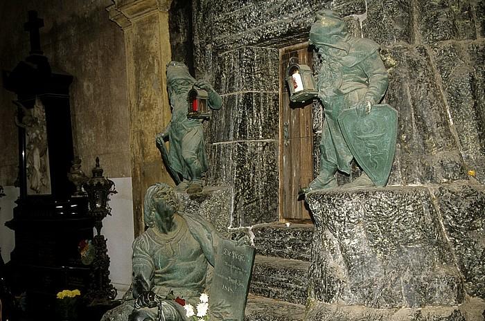 Wiener Zentralfriedhof Wien