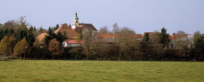 Andechs Justizvollzugsanstalt Rothenfeld