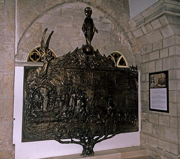 Bethlehem Katharinenkirche