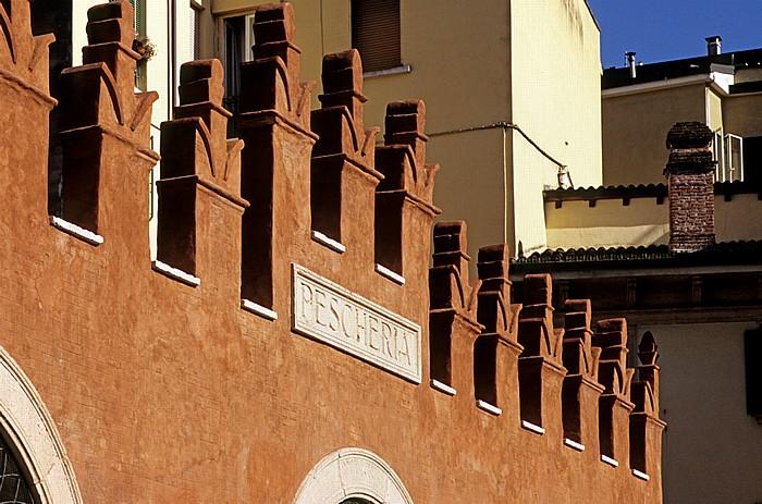 Centro Storico (Altstadt) Verona