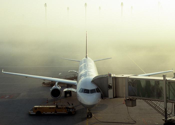 München Flughafen Franz Josef Strauß Flughafen Franz Josef Strauß