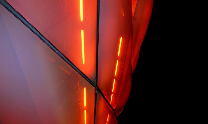 München Allianz Arena