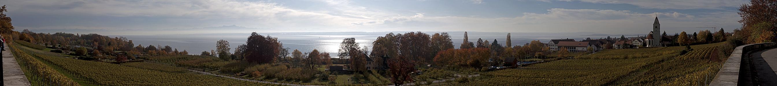 Hagnau am Bodensee Bodensee