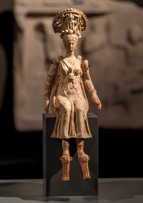 Berlin Pergamonmuseum