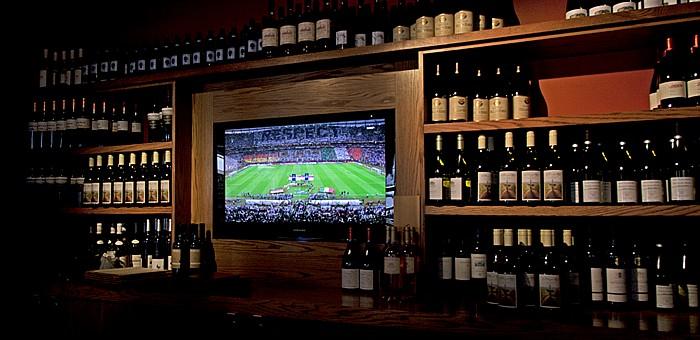 Princeton Mediterra Restaurant and Taverna