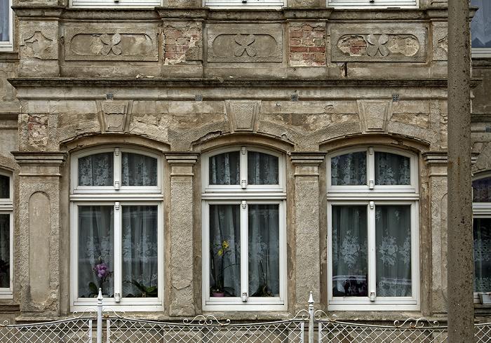 Ahlbeck Ritterstraße