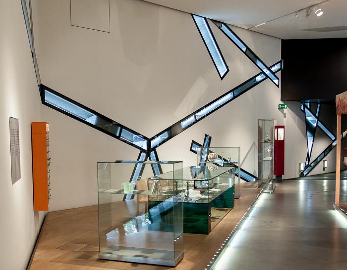 Jüdisches Museum Berlin Berlin