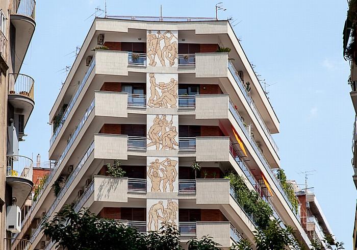 Neapel Centro Storico