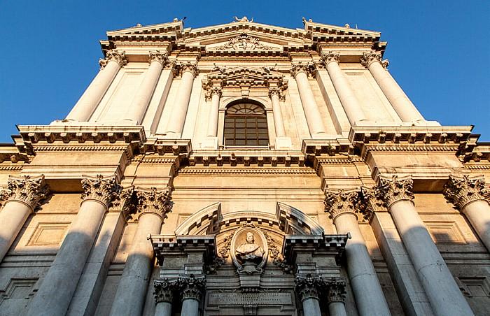 Brescia Centro Storico (Quartiere Antica): Duomo nuovo (Cattedrale di Santa Maria Assunta)