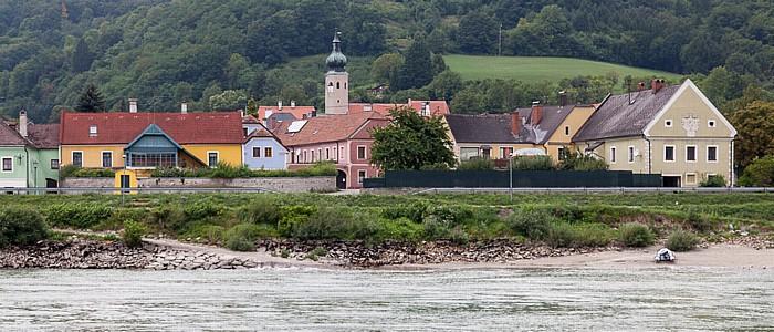 Aggsbach Wachau