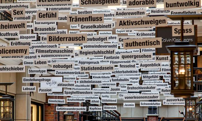 Levantehaus Hamburg