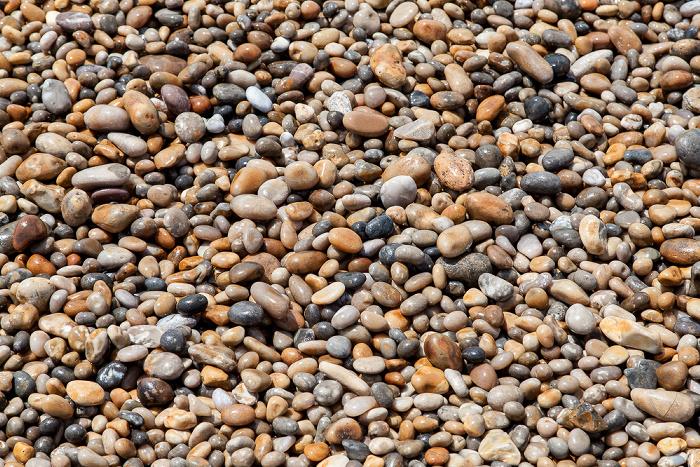 Weymouth Chesil Beach