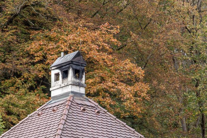 Pullach im Isartal Höllriegelskreuth (Isartal)