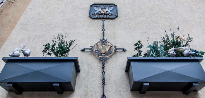 Freiburg Eisenbahnstraße
