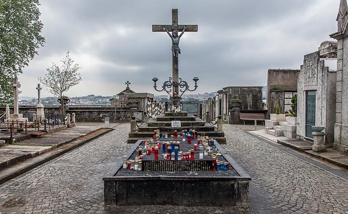 Porto Cemitério do Prado do Repouso