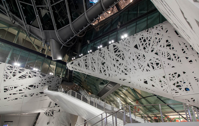 Mailand EXPO Milano 2015: Italienischer Pavillon Italienischer Pavillon EXPO 2015
