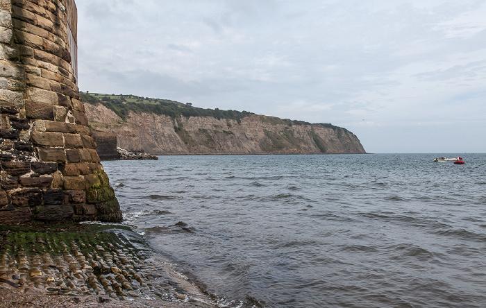 Robin Hood's Bay (Nordsee)
