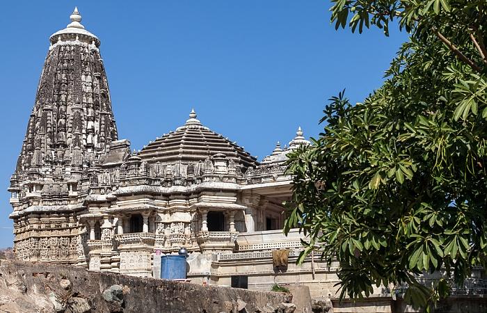Ranakpur Sun Temple (Jainismus)