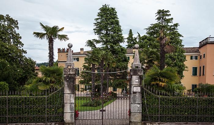 Bardolino Riva Cornicello