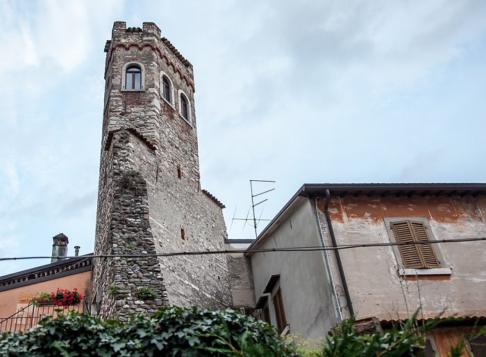 Bardolino Via Solferino