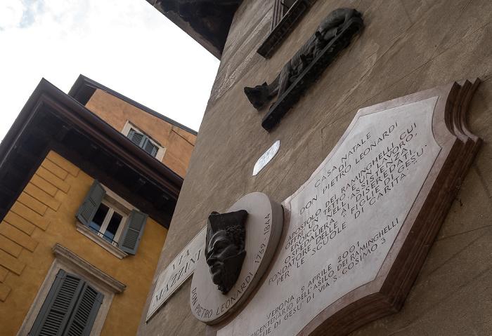 Verona Centro Storico (Altstadt)
