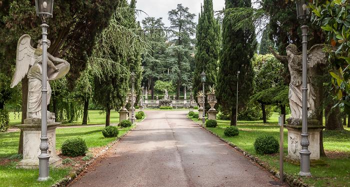 Sirmione Parco Callas Arena