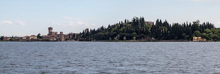 Gardasee Sirmione
