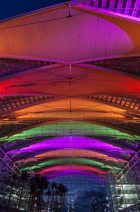 München Flughafen Franz Josef Strauß: Hotel Kempinski Flughafen
