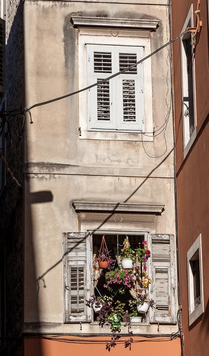 Split Altstadt (Grad)