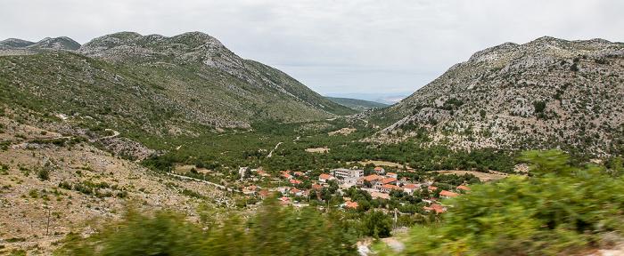 Herzegowina