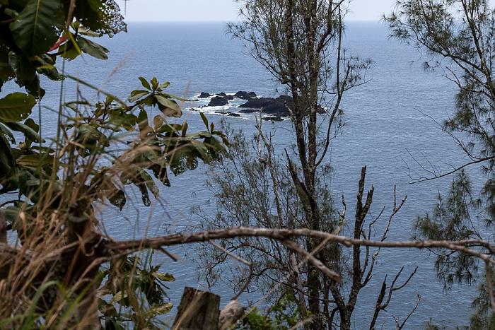 Pazifik Kipahulu