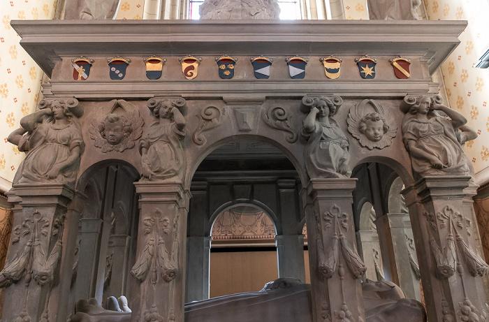 Dom St. Erik (Uppsala domkyrka)