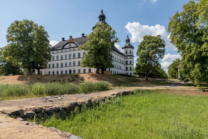 Skoklosters slott