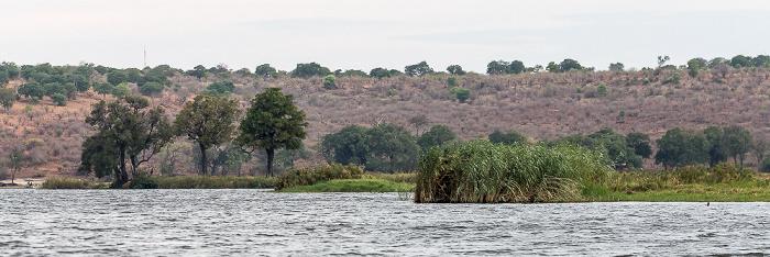 Chobe National Park Chobe