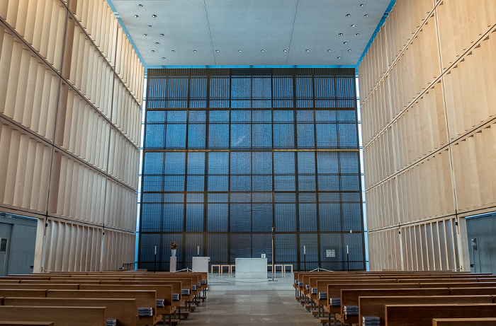 Herz-Jesu-Kirche München