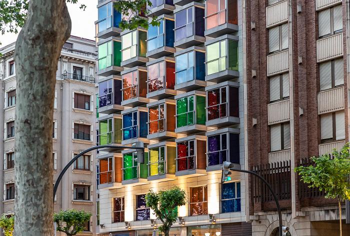 Bilbao Uríbarri