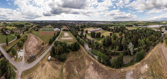 Donaueschingen